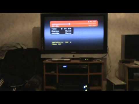 Видео Вега тест