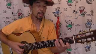 2017年。NHK土曜時代ドラマで放映された「アシガール」の曲です。 これ...