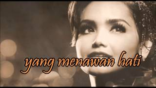 Mohon Kasih  : Dato Siti Nurhaliza