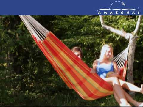 amazonas barbados hammock in papaya amazonas barbados hammock in papaya   youtube  rh   youtube