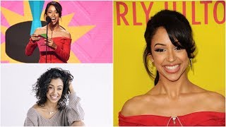 Liza Koshy Net Worth & Bio - Amazing Facts You Need to Know