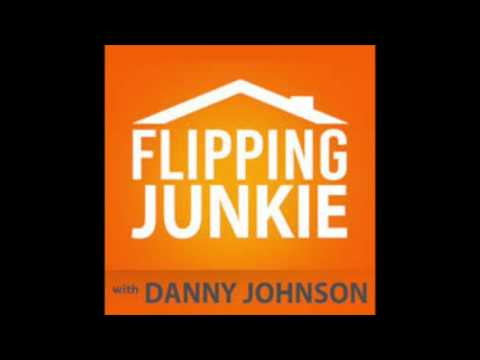 Is wholesaling illegal: Flipping Junkie Podcast (episode 2)