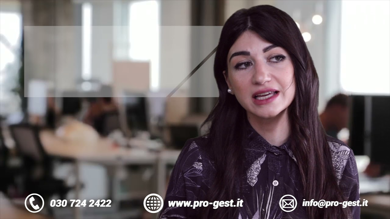 Videopillola n. 10/2021 – Sicurezza Informazioni (5x05)