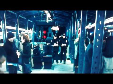Run All Night (2015) Favorite scene