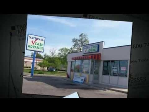 Видео Cash advance dayton ohio