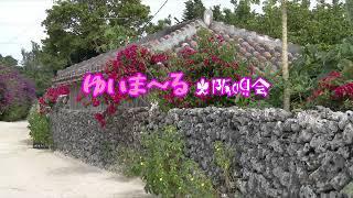 今春、『島うた少女テン』と『ゆいゆいシスターズ』が大阪へ帰って来ま...