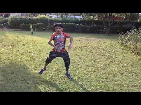 Sun saathiya adcd2 dance perfomance manseart babeheli