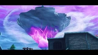 Fortnite - SEASON 6 Map Update - FREE Cinematics Pack (Loot Lake Cube!)