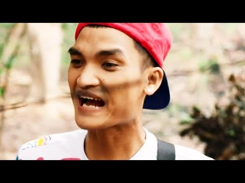 Có Lẽ Đây Là Phim Chiếu Rạp Việt Nam Mới Hay Nhất của Mạc Văn Khoa