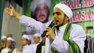 MARS AKSI BELA ISLAM OLEH AL HABIB HANIF BIN ABDURRAHMAN AL ATHOS