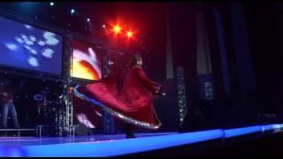 Ахмед Ахмедов  - Зульфия remix