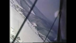 525th Fighter Interceptor Squadron - II