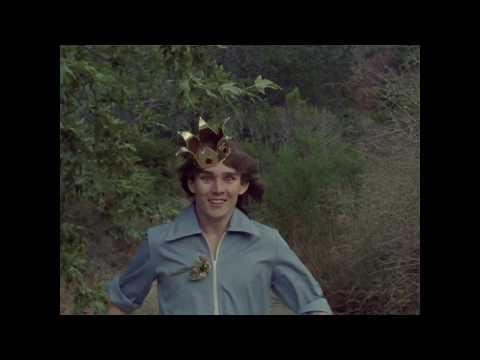 Tony The Whipping Boy - New @ 2 Irontom Kid Midnight