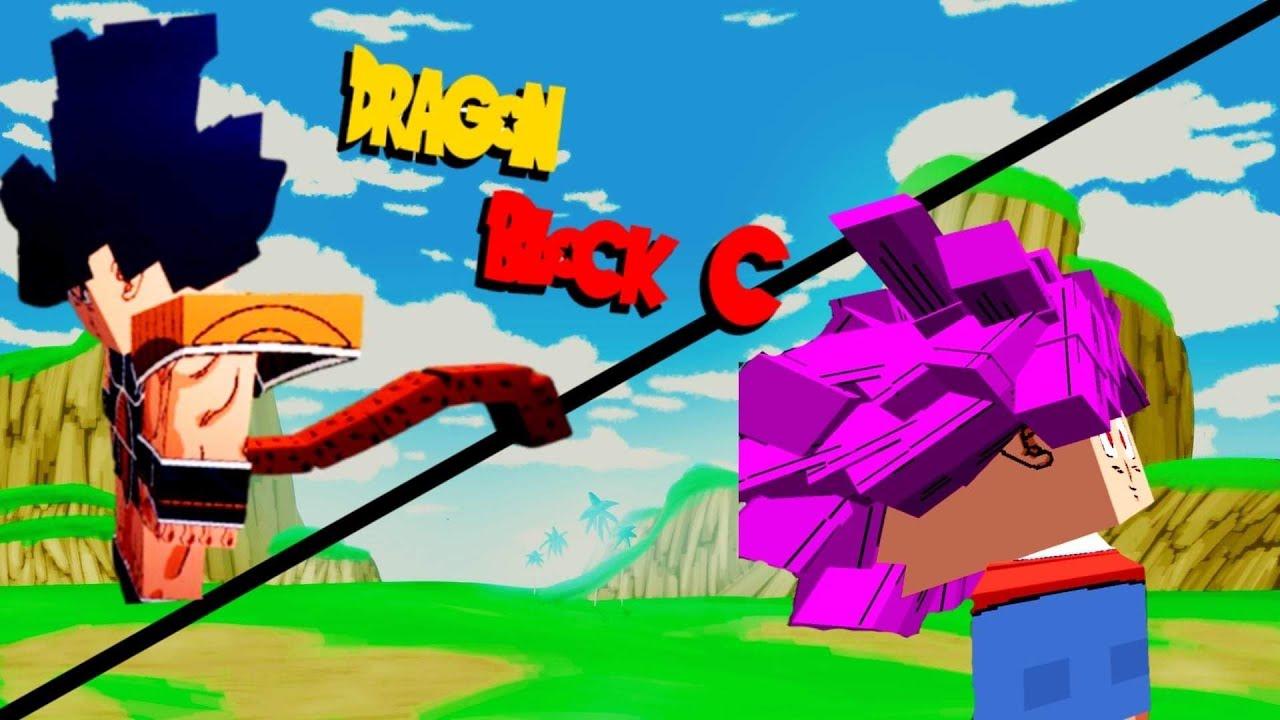 Dragon block: Gods Reborn Minecraft Roleplay Intro (Teaser)