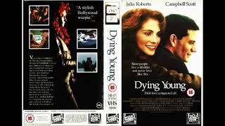 Dying Young OST - Dying Young Kenny G -1HOUR