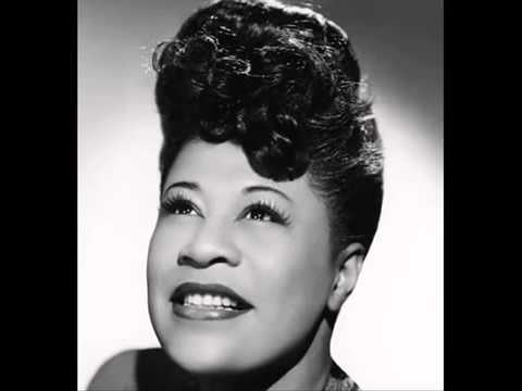 Ella Fitzgerald   Somewhere Over The Rainbow