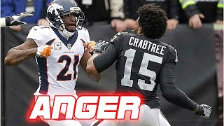 NFL Angriest Moments thumbnail