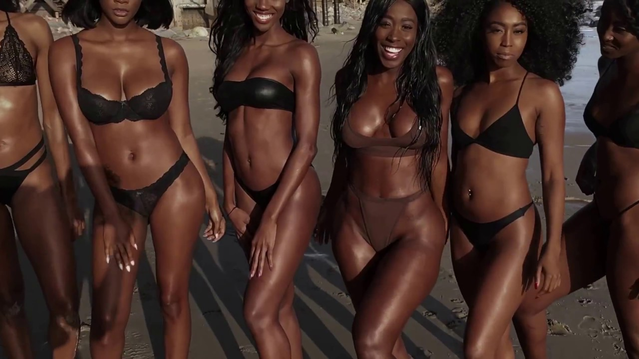Bria Myles photos