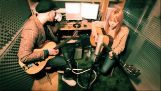 Shed Sessions: Lucy Rose - First