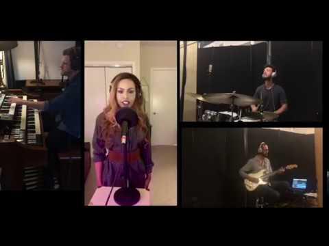 Toxicity - System of a Down lyricsиз YouTube · Длительность: 3 мин40 с