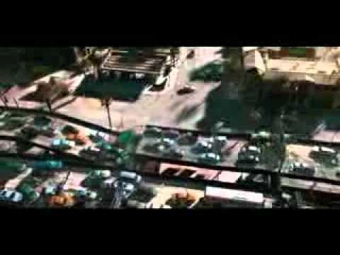 2012   Full HD trailer   At UK Cinemas November 13 with Ital failed conv