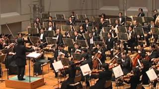 Final Fantasy X To Zanarkand - Orchestra Version