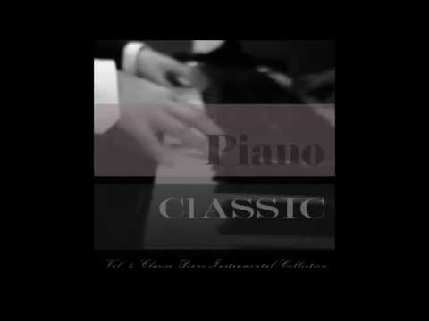 [PurplePine ]피아노 클래식(Piano Classic)_파헬벨 : 캐논 변주곡(Pachelbel : Canon In D Major)