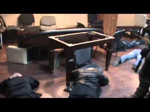 Видео Казино во владивостоке официальный сайт