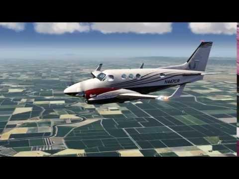скачать игру Aerofly Fs 2 через торрент - фото 9