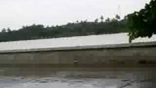 Rio Tuxpam