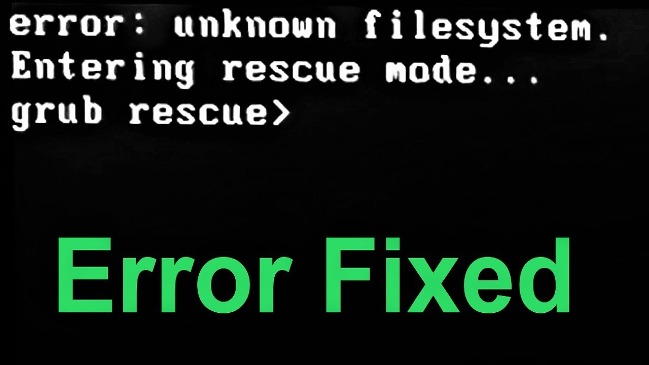 windows loader extreme unknown boot device