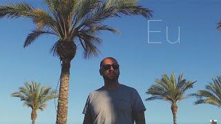Repeat youtube video CRBL feat. Isaia - EU