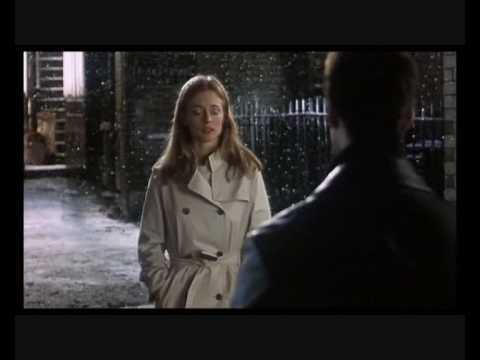 Killing me softly Heather Graham Joseph Fiennes Szene 1