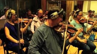 The Radio 1 Breakfast Show with Nick Grimshaw - ID1.mp4