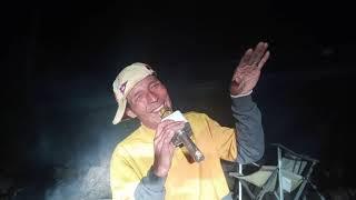 방랑카맨♥카맨의 전국노래 자랑★1탄~2001017