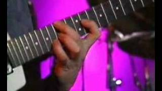 Allan Holdsworth - REH Video - House of Mirrors