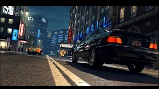 NEED FOR SPEED No Limits Walkthrough - Gameplay # 1 - Chapter 1  Android /iOS