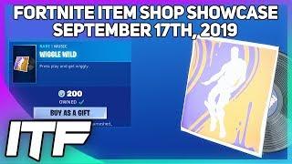 fortnite-item-shop-new-wiggle-wild-music-september-17th-2019-fortnite-battle-royale