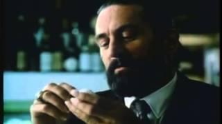 悪魔との契約 名前はエンゼル・・・ ブードゥー教の世界・・・ ハスキー...