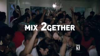 DJ Hero 2 - Mix 2Gether