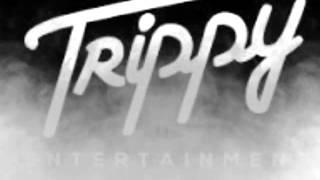 St.louis /Trippy type beats/