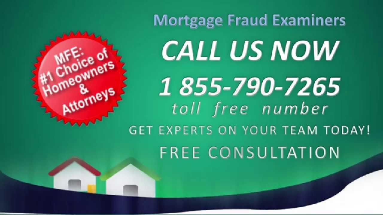 Nc Foreclosure Prevention