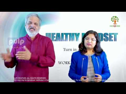 ELearning Healthy Mind Set promo