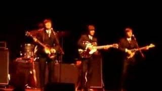 1964 Tribute-She Loves You
