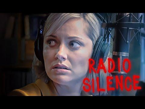 radio-silence---trailer-(starring-georgina-haig)
