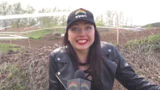 Андрей Дашин и Альпари спонсируют заезды RZR CAMP thumbnail