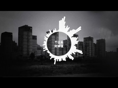 Kool Savas - Fick nicht mit uns | TUA RMX (Official Version)