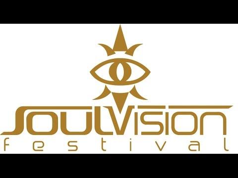 Carnaval 2015 Logo