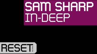 Sam Sharp - In-Deep