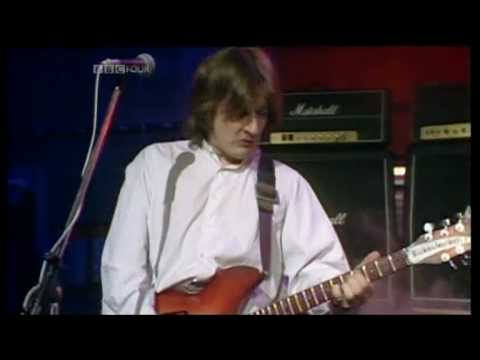 THE MOTORS  Dancing The Night Away  1978 Old Grey Whistle Test UK TV Appearance ~ HIGH QUALITY HQ ~